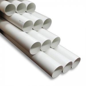 Colunas de água